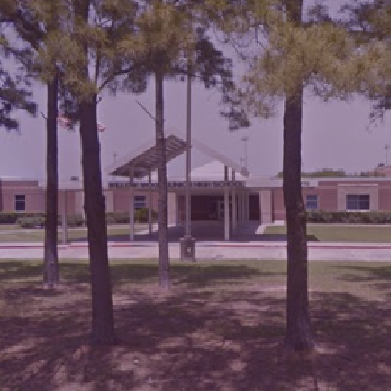 Tomball Junior High